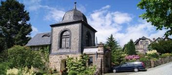 hrs-ferienwohnung-alter-kirche-glockenturm_13860_xl
