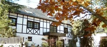 hrs-hunsrück-sophies-cottage_26130_xl