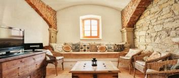 hrs-sachsen-landhaus-luise_13959_xl