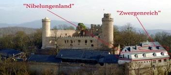 hrs-schloss-auerbach-fewo-zwergenreich-max-4personen_20895_xl