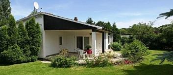 hrs-timmendorf-eic4-bungalow-bullwinkel_23022_xl