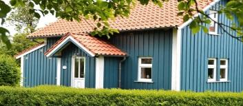 hrss-blaues-schwedenhaus_32151_xl
