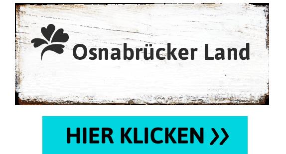osnabrücker_land