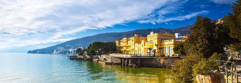 Croatia_Remisens_Premium_Hotel_Kvarner_Opatijashutterstock_131091854-2_pix2000