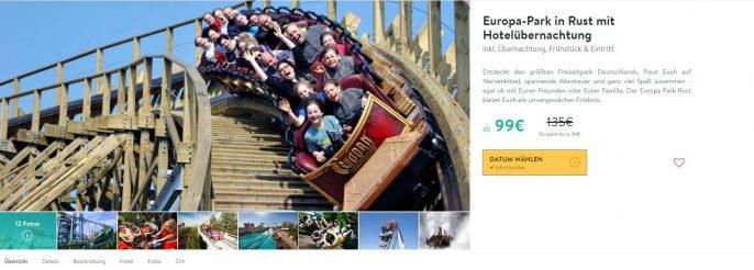 europascreen