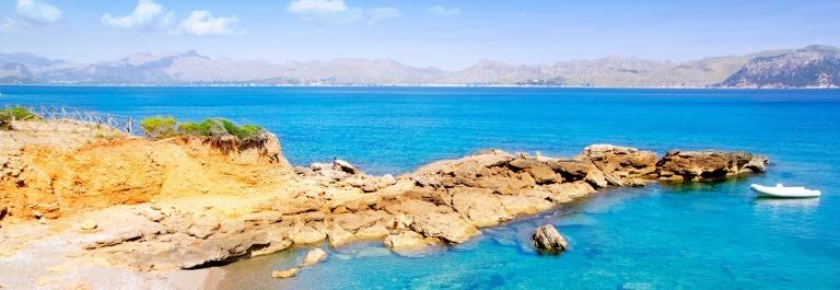 s Illot Mallorca