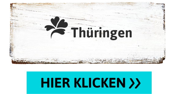 Thüringen Urlaub