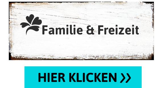Familie & Freizeit - deutschlandLiebe