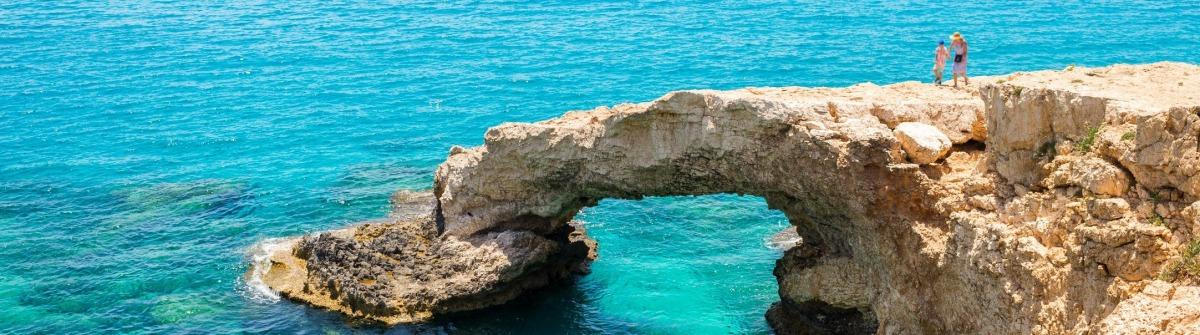Cyprus_smaller_521247526