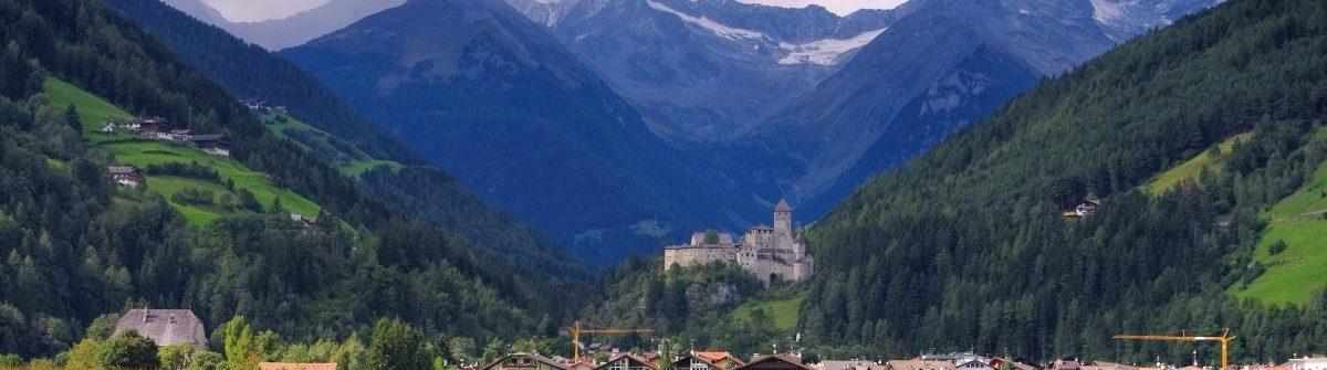 Südtirol_Sand_im_Taufers