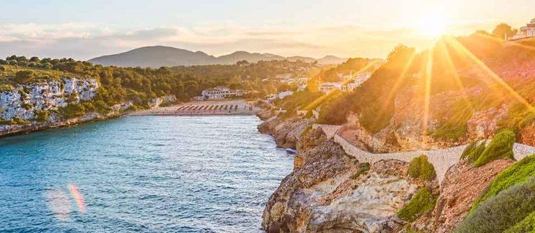 TB_Mallorca_Header