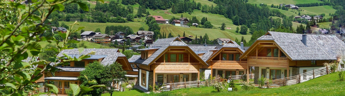 Trattlers Chalet