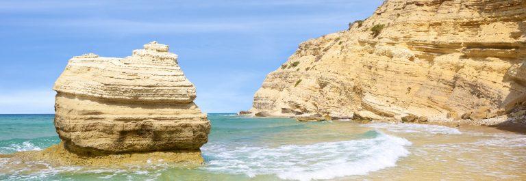 Kos_beach_kavo paradise_300023957