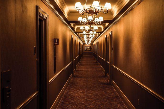 boutique_hotel_zimmer