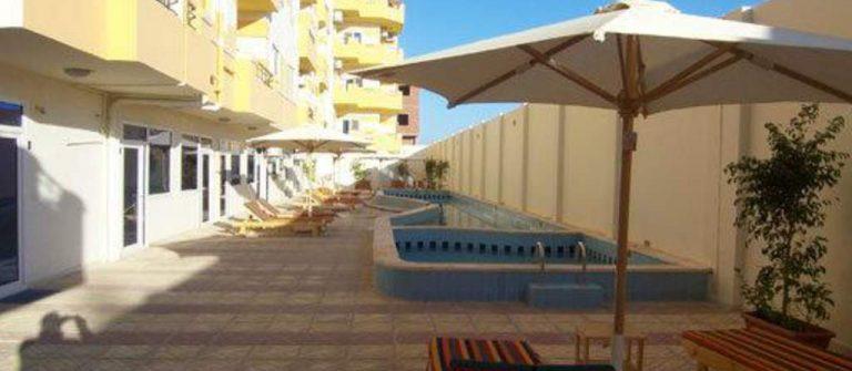 hrs_ferienwohnung100qm2-balkonemeerblick-zwischen-hurghada-und-el-gouna-fuer-bis-zu-6-personen_25051_xl