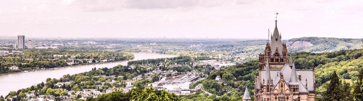 Bonn_shutterstock-2