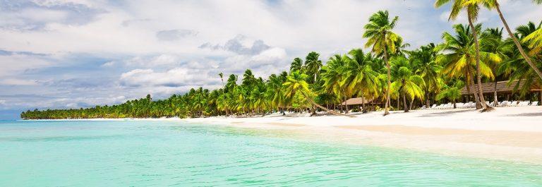 Punta Cana_Dominican Republic_450977695_2000pix