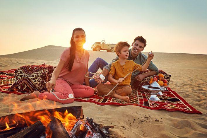 Abu Dhabi Tipps, Familienurlaub, kinderfreundlich, Frauen