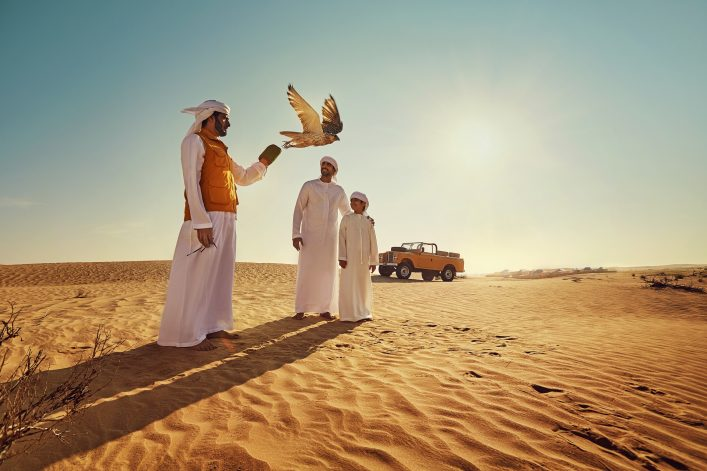 Abu Dhabi Tipps