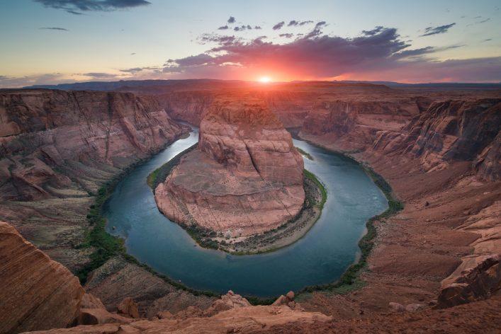 Ausflüge Las Vegas, Grand Canyon