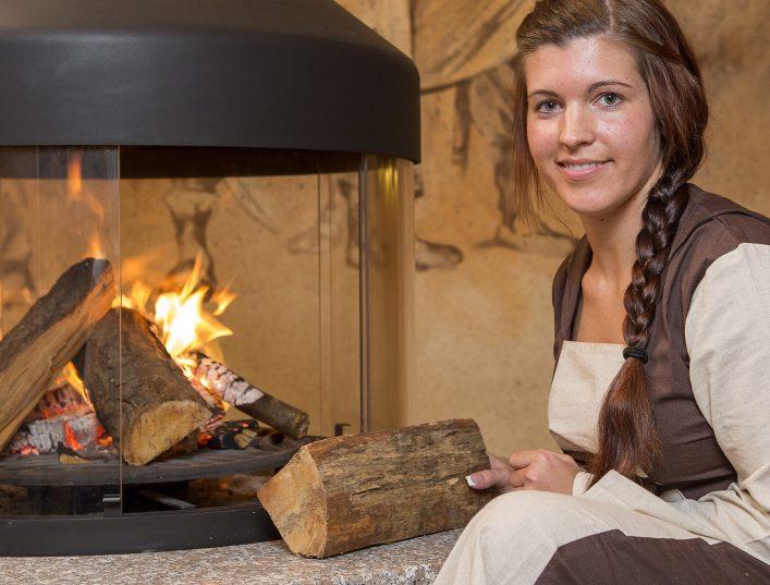 Kopie von alfen-saunaland-feuerstelle-sauna-gesundheit-wellness-baeder-thermen-saunalandschaft-osnabruecker-land-copyright-alfsee-gmbh – Kopie
