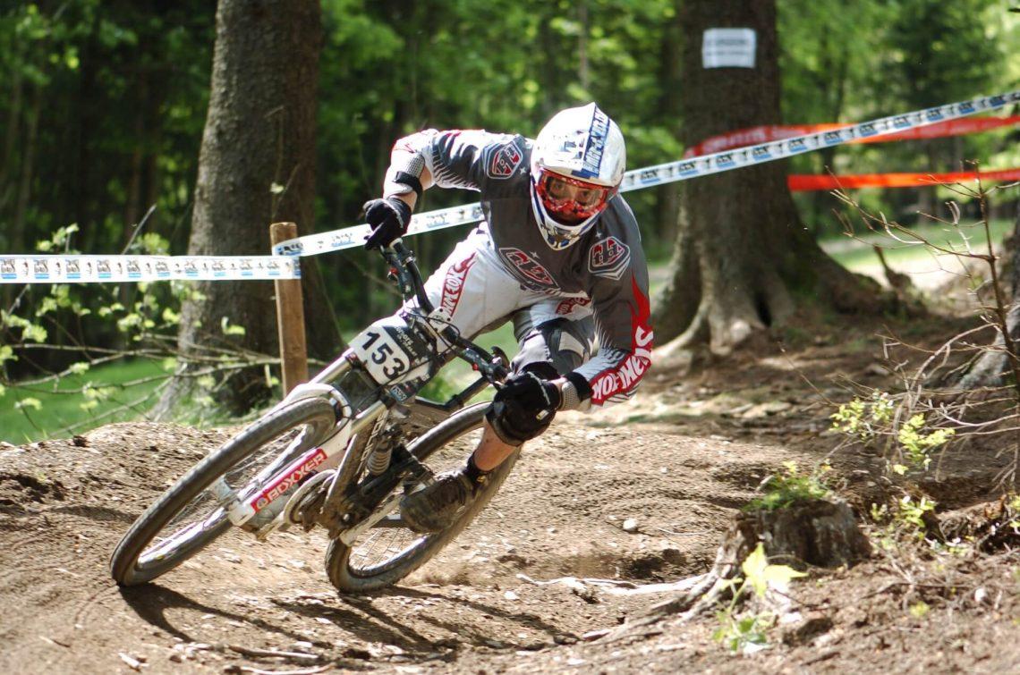 Dirt Masters im Sauerland