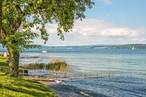 Reiseziele Oktober_Aktivurlaub_Bodensee