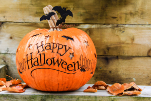 Reiseziele Oktober_Events_Festivals_Halloween