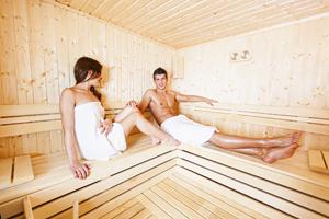 Reiseziele Oktober_Wellness_Sauna