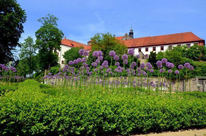Landesgartenschau bitte nehmen anstelle des zweitletzten Fotos Fotograf nennen_ Helmut Schmidt