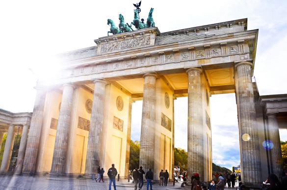 Artikelbild_Berlin_Brandenburgertor