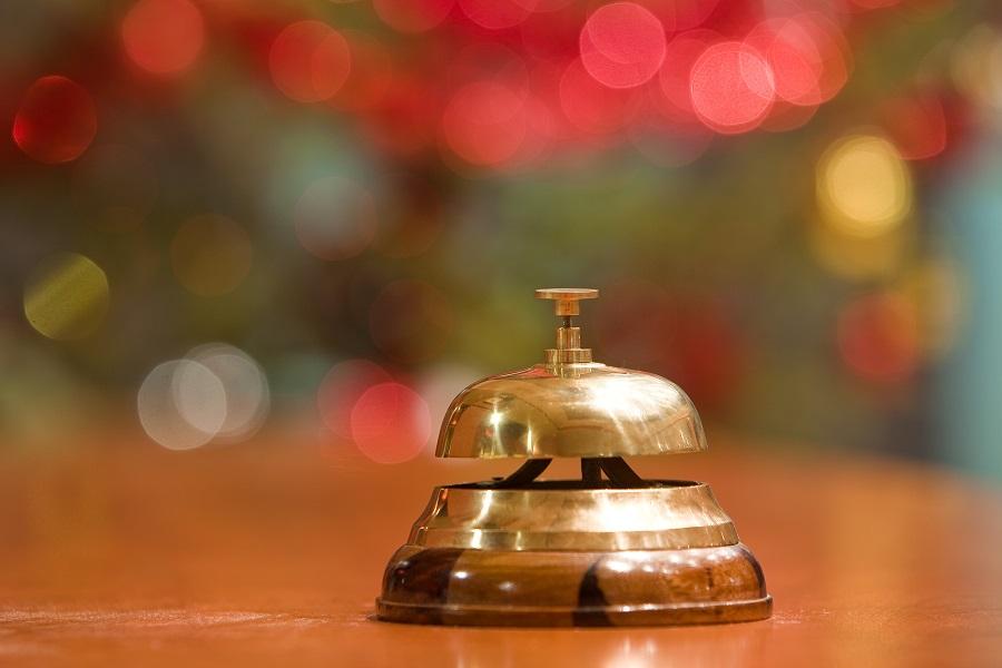Artikelbild_Hotel_Klingel_Weihnachten